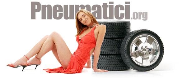 Magazin online de Cauciucuri pentru masini, autoturisme, camioane, camionete si autocare. Preturi favorabile si transport gratuit in Romania