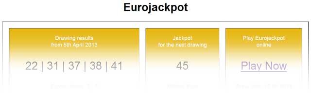 eurojackpot_co