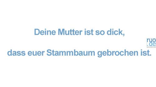 mutter_dick