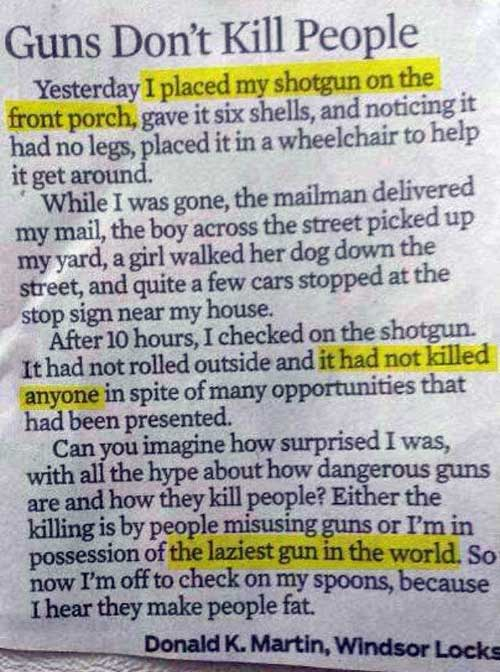 guns_dont_kill_people