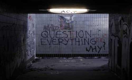 hinterfrage_alles