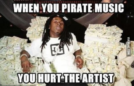 pirate_music