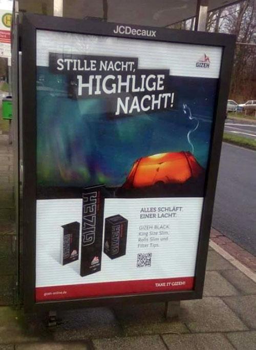 highlige_nacht