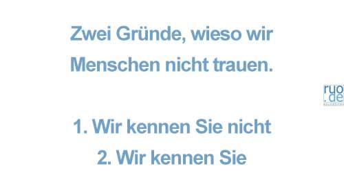 menschen_trauen