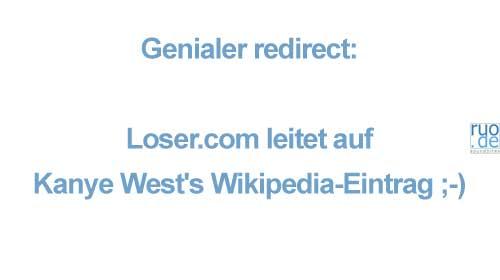 loser_com
