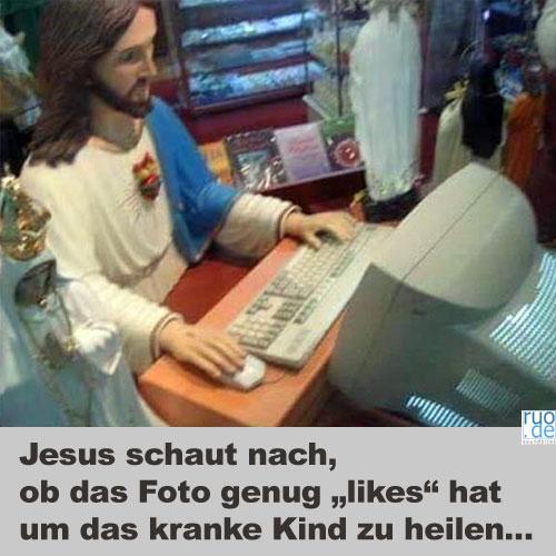jesus_likes