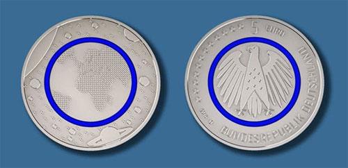 5_euro_münze