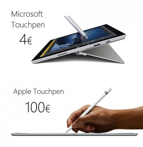 apple_touchpen