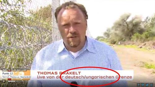 deutsch_ungarisch