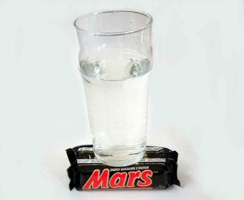 wasser_auf_mars