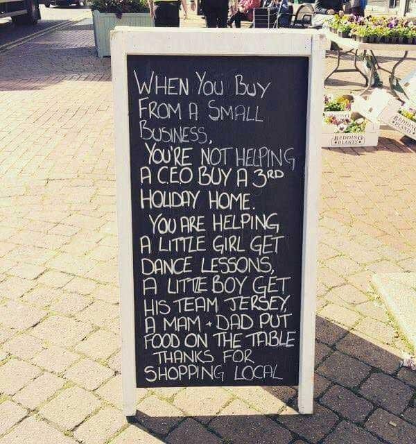 lokal_einkaufen