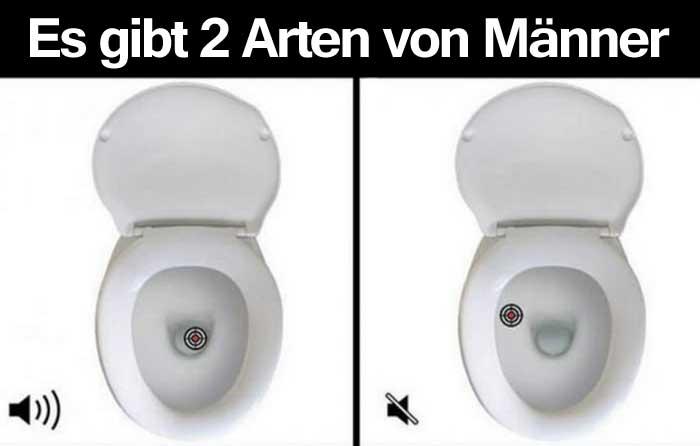 mann_pinkeln