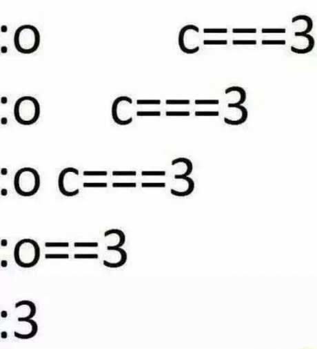 doppelpunkt3