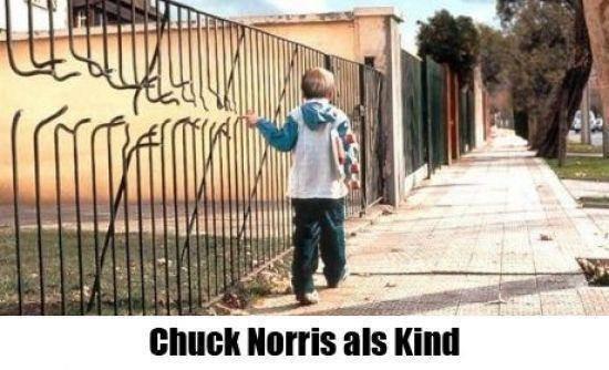 little_chuck